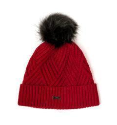 COPHTW-aa-pom-pom-hat-oxblood-red