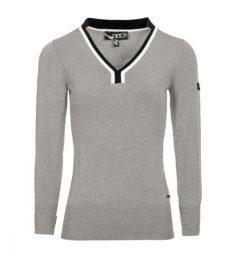 CZPVTA_JMEL_vienna-sweater-grey-melange-front